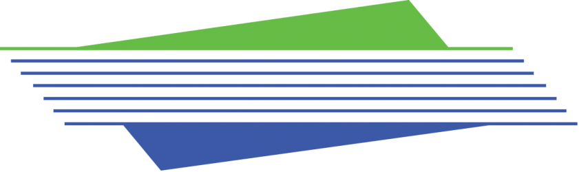 Kala Geosciences Ltd.